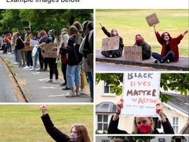 BLM - Alton Images