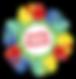 Charity Market Logo-01.png