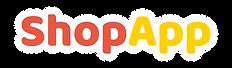 Shop App alta calidad-22.png