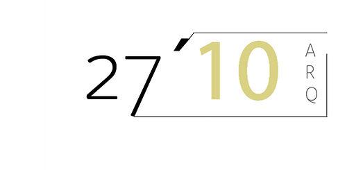LOGO SIMPLIFICADO 3.jpg