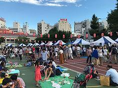 2018赤羽納涼043.jpg