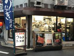 2018年店舗拡張リニューアル