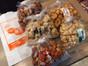 お菓子の種屋