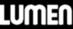 lumen studios kansas city wedding videographer logo
