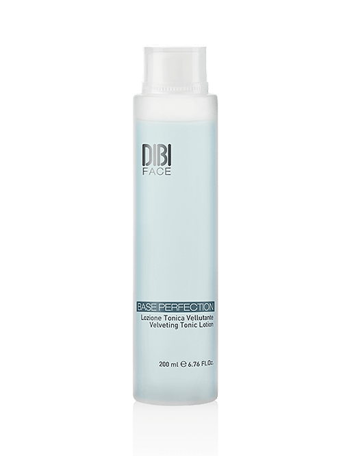 DIBI BASE Face Tonic Lotion