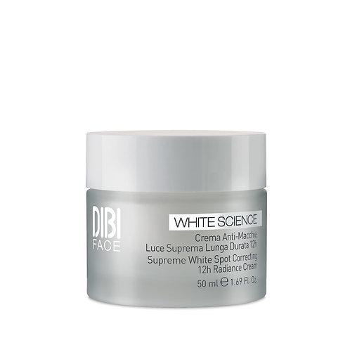 12h Long Lasting Spot-Removal Cream