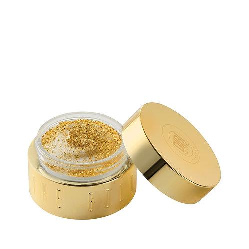 Gold Youth Cream