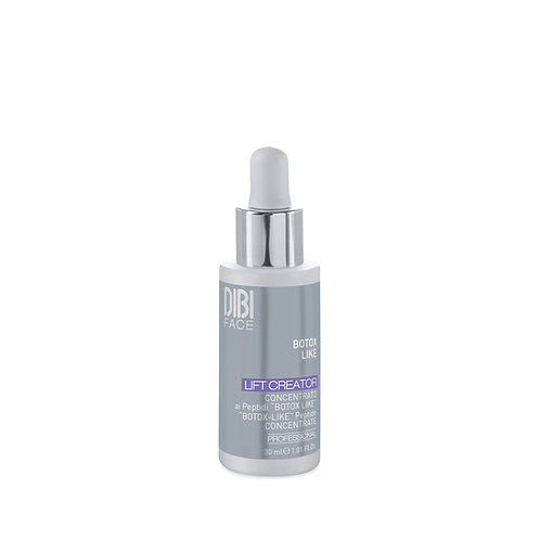 """Botox Like"" Peptide Concentrate"