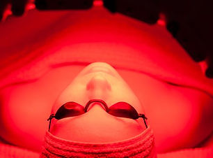 omnilux-light-therapy.jpg