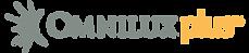 Omnilux_plus_logo.png