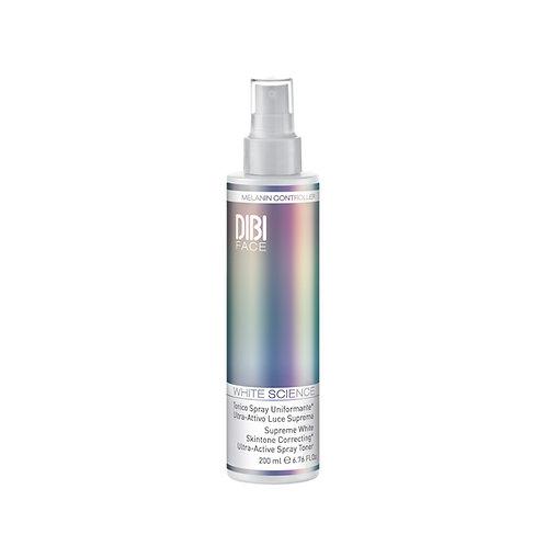 Ultra-Active Uniforming Spray Tonic
