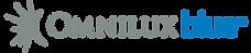 Omnilux_blue_logo.png