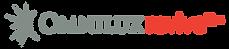 Omnilux_revive_logo.png