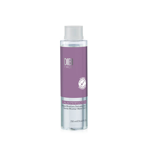 Gentle Micellar Water 3 In 1