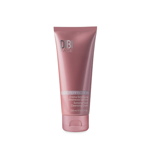 Youth Extreme Cream Cleanser