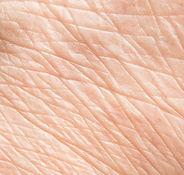 anelastic_skin_wrinkles_dibimilano_800x8