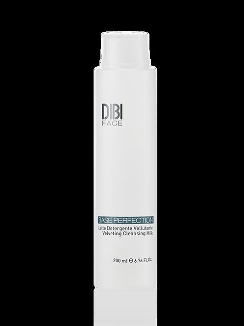 DIBI BASE Face Cleanser
