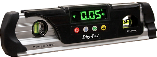 Digi-Pas DWL 280 Pro