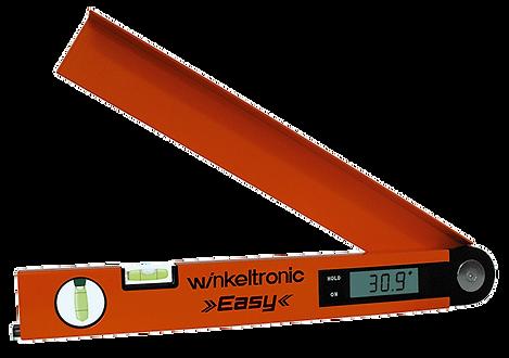 NEDO Winkeltronic 40