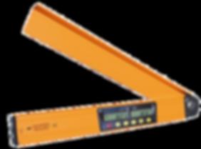 Geo Fennel MultiDigit Pro