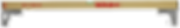 SOLA Inclinometer APK100T
