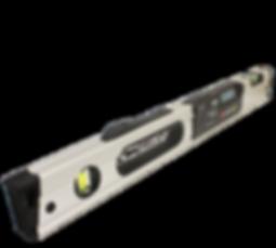 Digi-Pas DWL 680 Pro