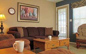 G 4426 (2)Le sofa r.JPG