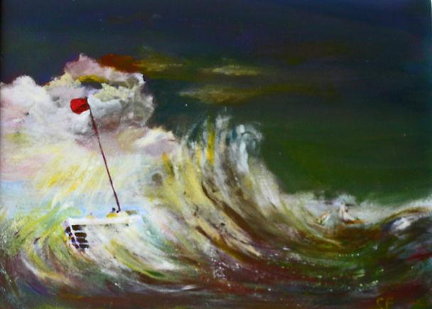 Storm at Sea_Sheila Fitzpatrick.jpg