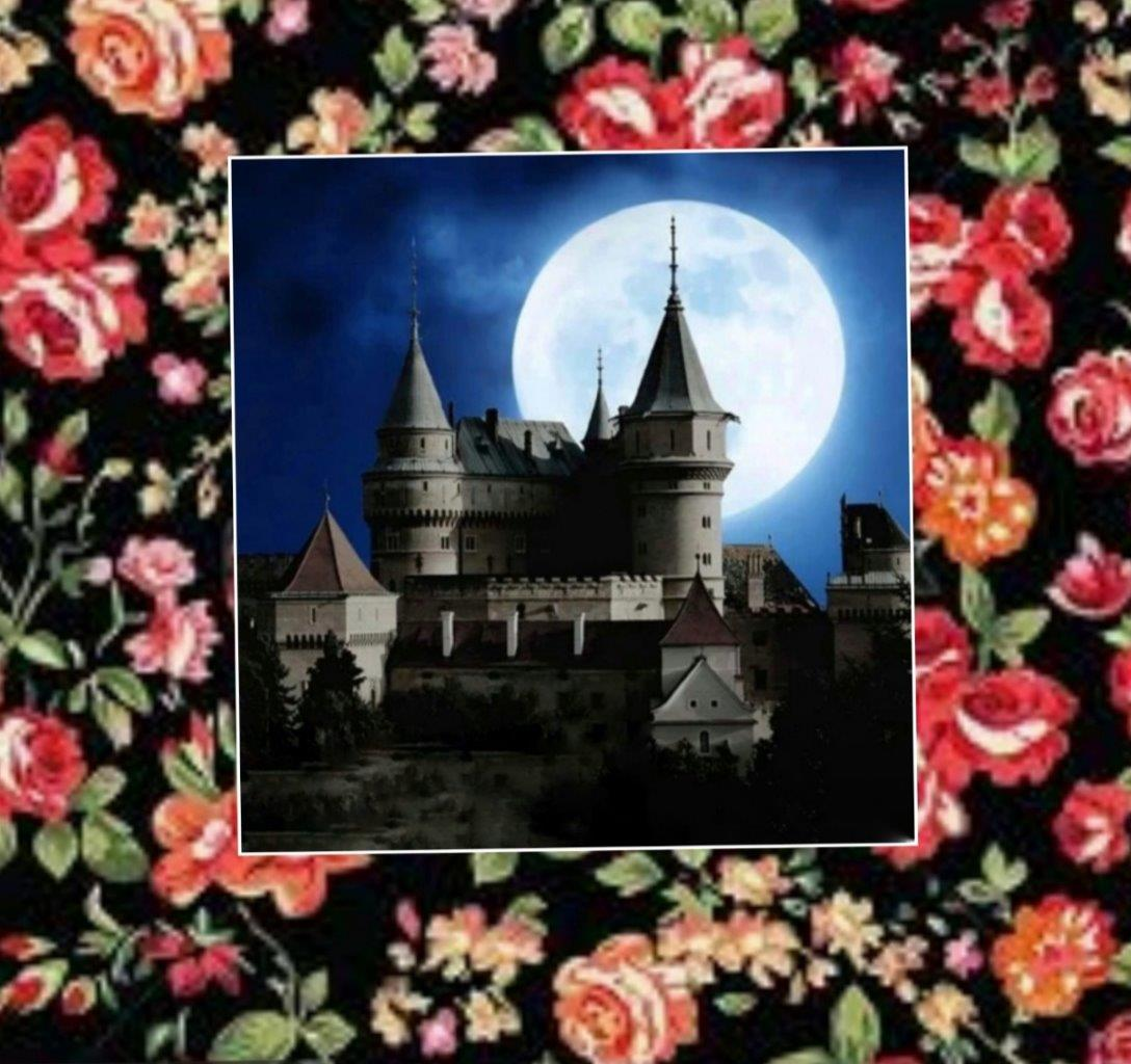 Joan Moore_2_castle