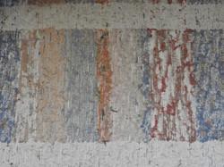 Hazel Richards_Rug_fabric