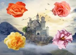 Joan Moore_1_castle