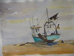 Harry's Boat.JPG