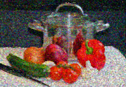 Sheila Fitzpatrick_art of Cooking 2_poin
