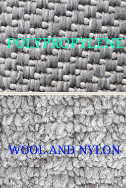 Joan Moore_CollageMaker2_fabric