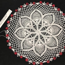 Lacemakers Group