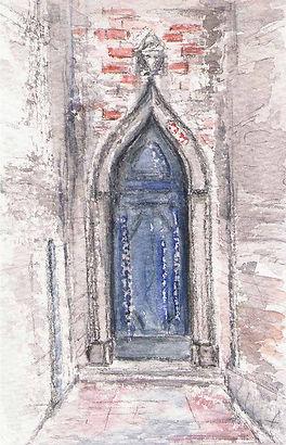 Venetian doorway2.jpg