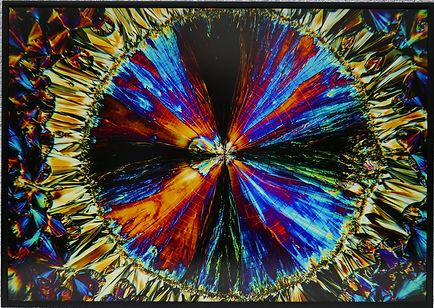 Saligenin Crystals (1).jpg