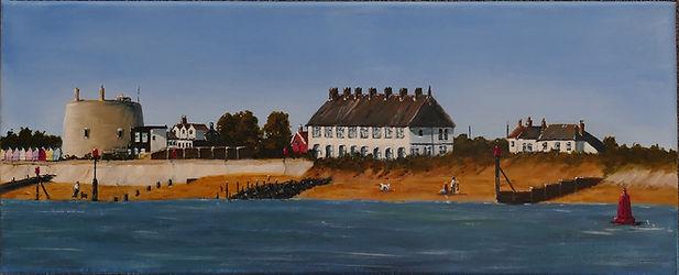 Felixstowe  Ferry.jpg