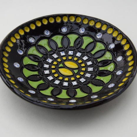 Pottery Group