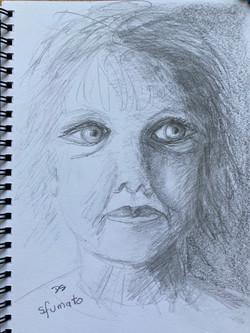 Dorothy Stokes
