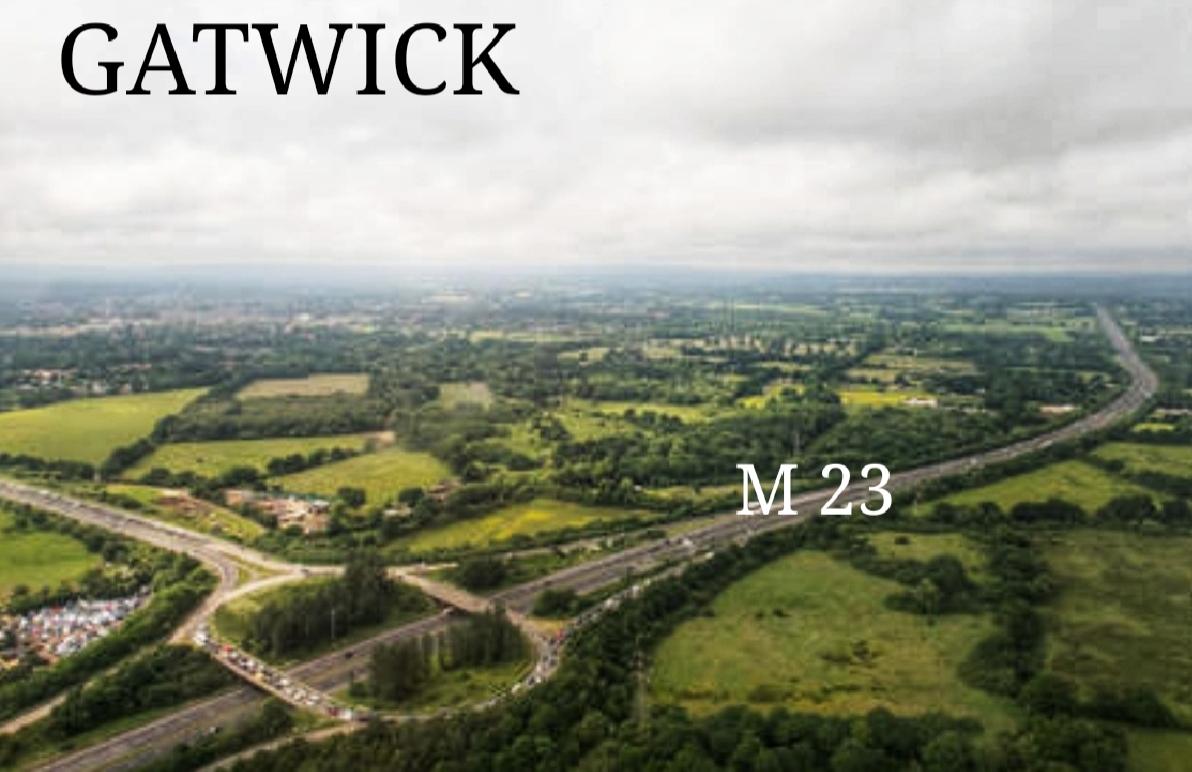 Jaon Moore_Gatwick_maps