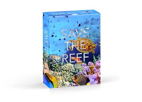 Reef Front.jpg