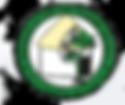 RWATS logo