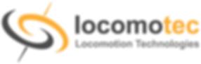 Locomotec GmbH Logo