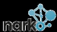 narko robotics