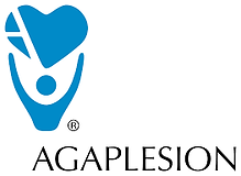 Logo_Agaplesion.png