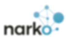 narko logo.png