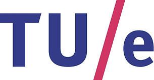 Logo_Tue_edited.jpg