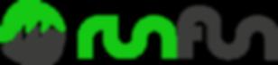 runfun GmbH