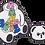 Thumbnail: HOLYRAPE x ANCCO - GUMMY BEAR CARPET